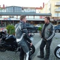 silverbullets_sep_2012-16