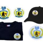 HMCK Merchandise 2020
